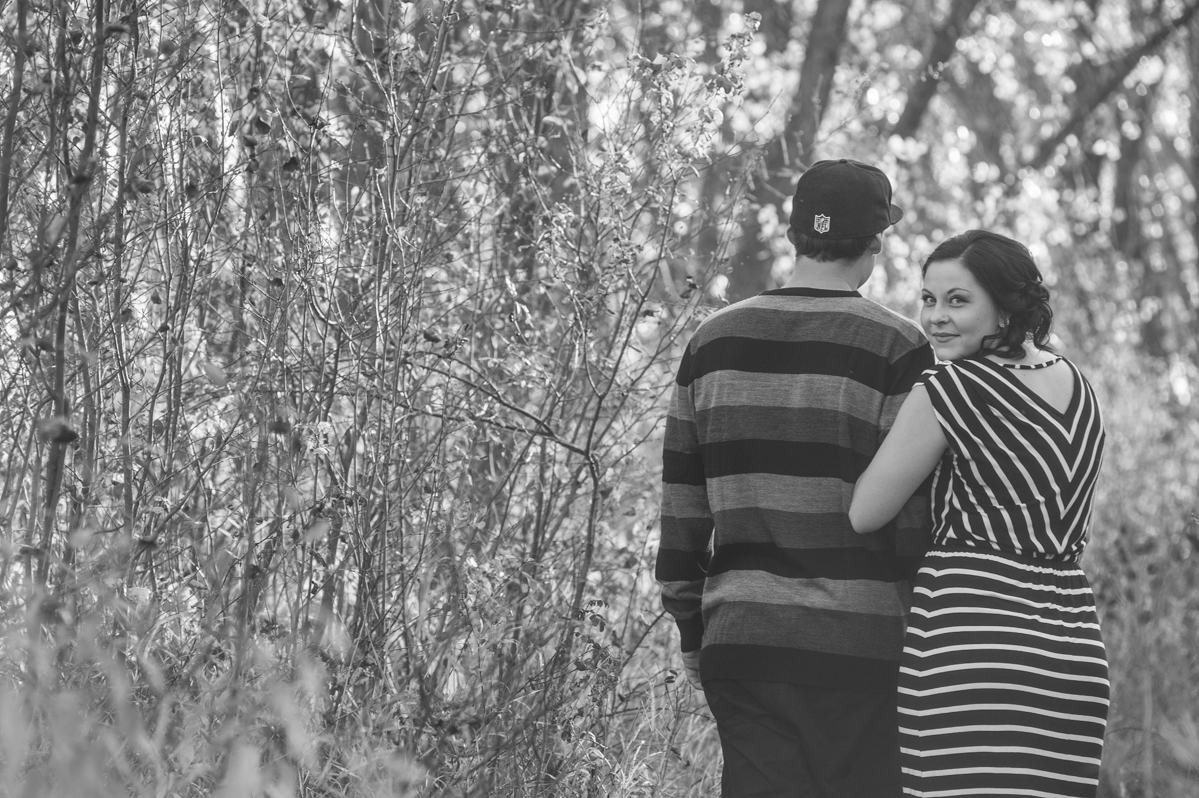 OW_20151010_JustinShellyEngagement_LowRes_2289